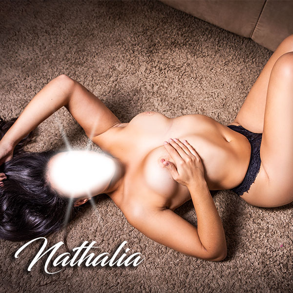 nathalia-acompanhante