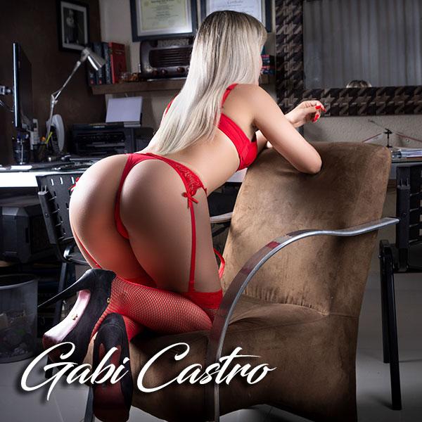 gabi-castro-acompanhante-londrina